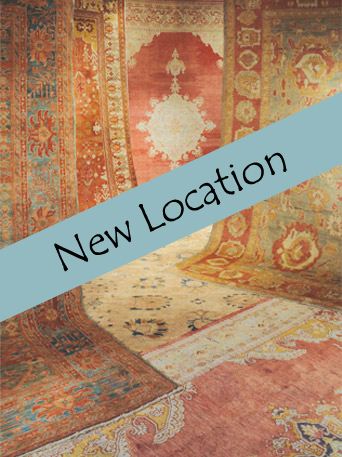 Welcome To Nola Rugs